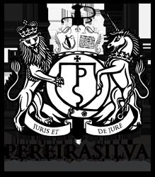 Pereira Silva